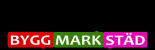 PersonalPlatsen Bygg - Mark - Städ